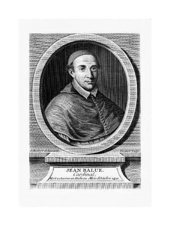 ficquet-jean-balue-french-cardinal