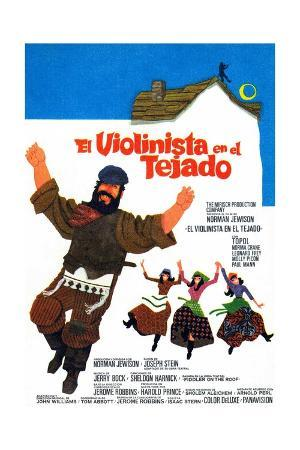 fiddler-on-the-roof-1971