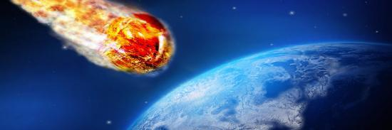 fiery-comet-heading-towards-the-earth