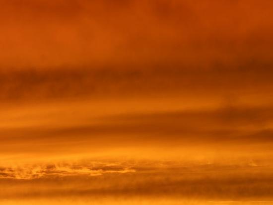 fiery-red-and-orange-sunset-illuminating-the-night-sky