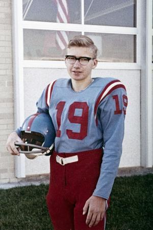 fifteen-year-old-high-school-football-player-portrait-outside-the-school-ca-1961