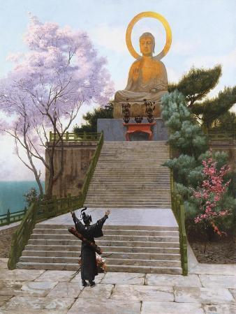 filipo-or-frederico-bartolini-japanese-imploring-a-divinity