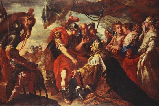 filippo-abbiati-coriolanus-persuaded-by-his-family-to-raise-the-siege-of-rome-c-1660-61
