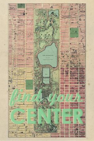 find-your-center-1867-new-york-city-central-park-composite-new-york-united-states-map