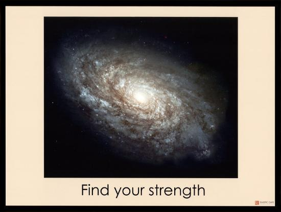find-your-strength