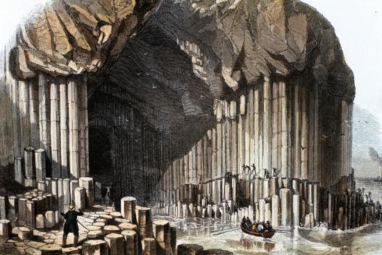 fingal-s-cave-1849