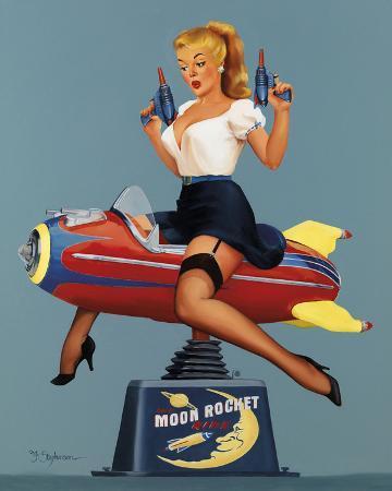 fiona-stephenson-moon-rocket-ride