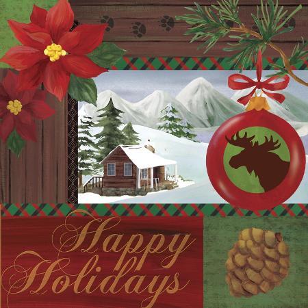 fiona-stokes-gilbert-christmas-lodge-i