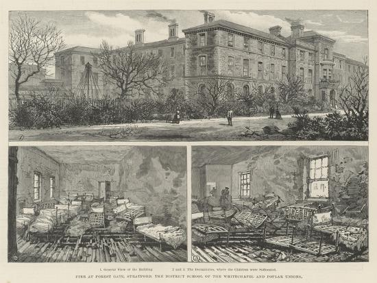fire-at-forest-gate-stratford-the-district-school-of-the-whitechapel-and-poplar-unions