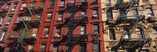 fire-escapes-on-buildings-little-italy-manhattan-new-york-city-new-york-usa