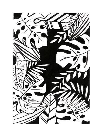 first-avenue-doodlers-tropical-border-1