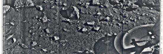 first-image-taken-from-the-surface-of-mars-by-the-viking-1-lander-on-july-20-1976