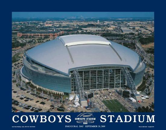 first-inaugural-game-cowboys-stadium-arlington-texas-september-20-2009