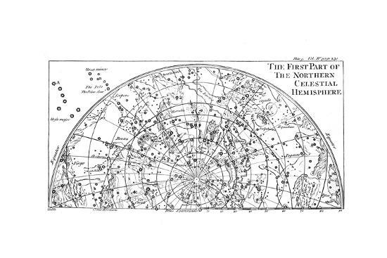 first-part-of-the-star-chart-of-the-northern-celestial-hemisphere-showing-constellations-1747
