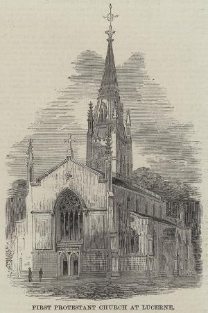 first-protestant-church-at-lucerne