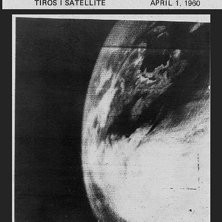 first-tv-image-of-earth-from-space