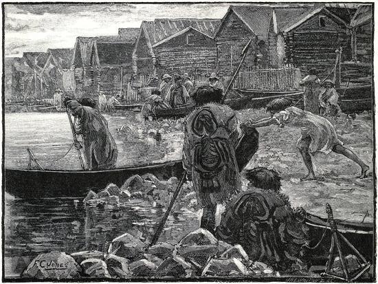 fishing-among-the-thlinkits-in-alaska-1882