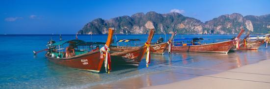 fishing-boats-in-the-sea-phi-phi-islands-phuket-province-thailand