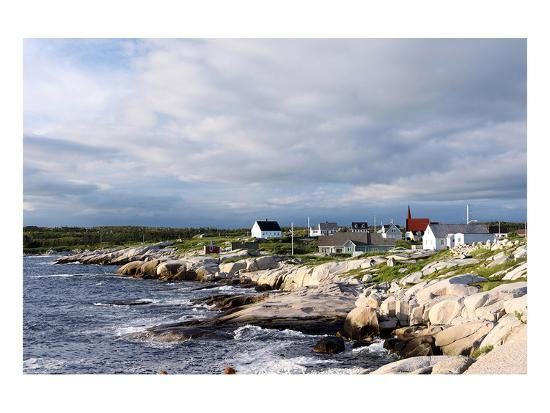 fishing-town-near-peggy-s-cove