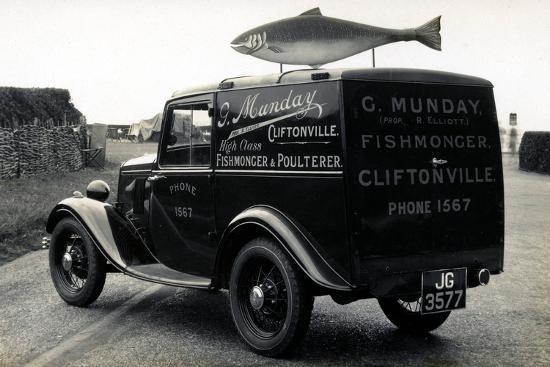 fishmonger-s-van-cliftonville-kent-uk