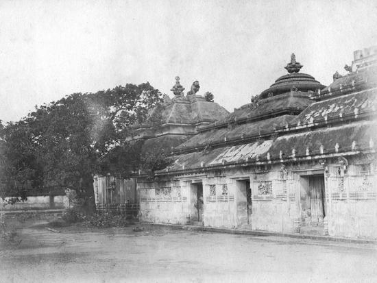 fl-peters-lingaraj-temple-bhubaneswar-orissa-india-1905-1906