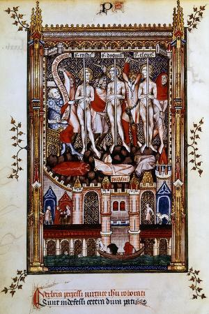 flagellation-of-st-denis-st-rustic-and-st-eleutherius-1317