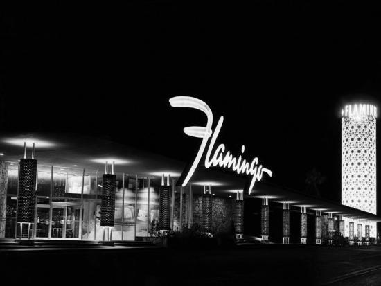 flamingo-hotel-las-vegas-nevada-1960s