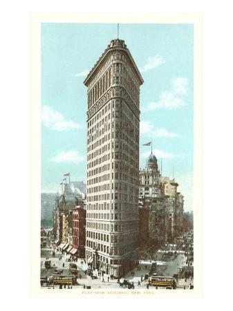 flatiron-building-new-york-city