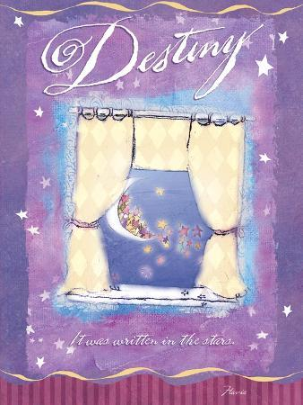 flavia-weedn-destiny-written-in-the-stars
