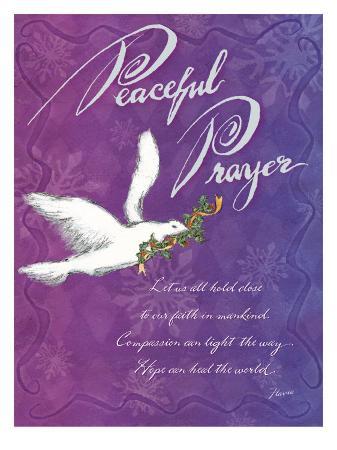 flavia-weedn-peaceful-prayer