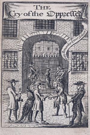 fleet-prison-london-1691