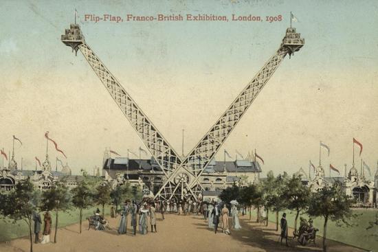 flip-flap-franco-british-exhibition-white-city-london-1908