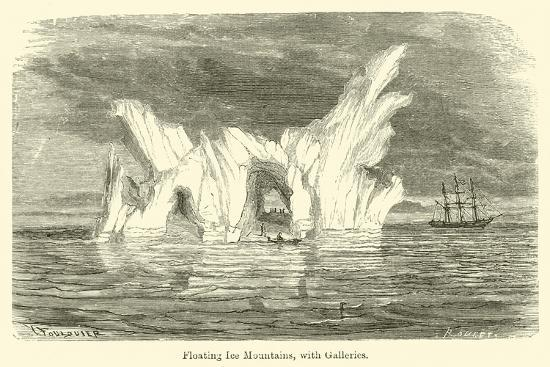 floating-ice-mountains-with-galleries