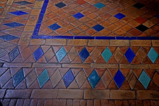 floor-tile-design