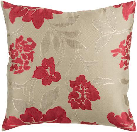 floral-blossom-down-fill-pillow