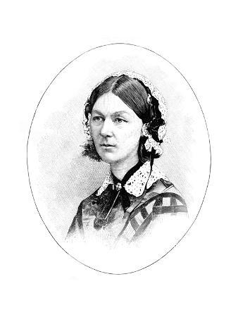florence-nightingale-1820-191-british-nurse