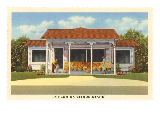 florida-citrus-stand
