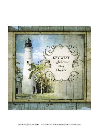 florida-lighthouse-vi