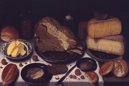 floris-van-schooten-breakfast-1615-1620