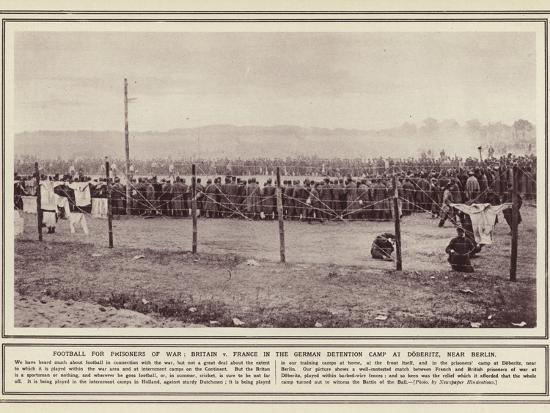 football-for-prisoners-of-war
