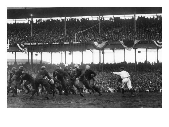 football-game-1925