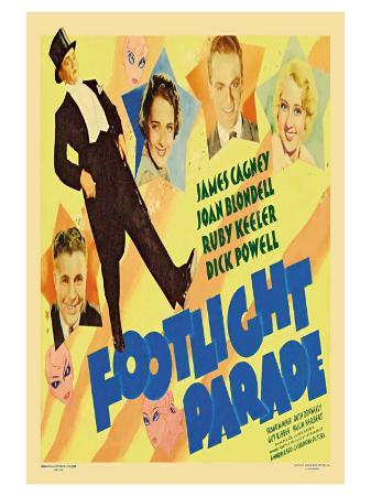 footlight-parade-1933