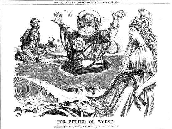 for-better-or-worse-1866