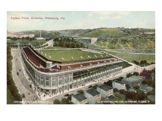 forbes-field-pittsburg-america-home-of-the-pittsburg-pirates-baseball-team-1909