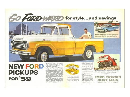 ford-1959-go-forward-for-style