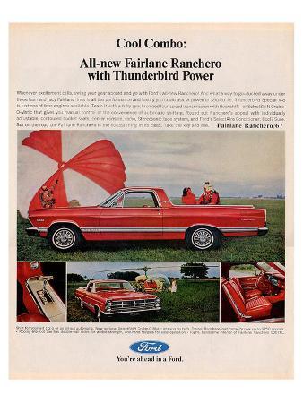 ford-1967-cool-combo-ranchero