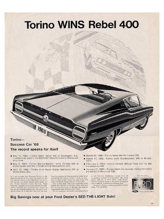 ford-1968-torino-wins-rebel400