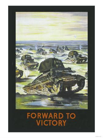 forward-to-victory