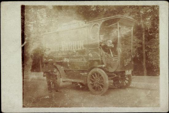 foto-hannover-lkw-brod-fabrik-nutzfahrzeug-lloyd