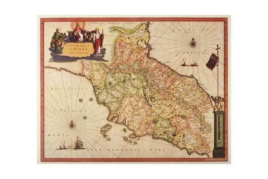 fototeca-gilardi-italy-vatican-church-state-tuscany-elba-island-and-marche-region
